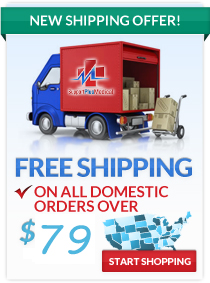 freeshipping-79.jpg
